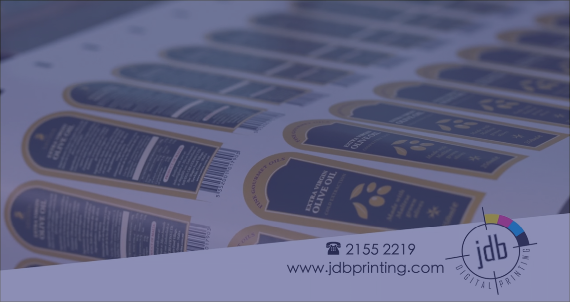 With Our Printing Solutions For Over 20 Years